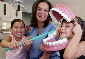 Бесплатно зуб уже не вырвешь