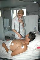 Койки по пациентам считают. В Донецке закроют «лишние» больницы и сократят часы приема в поликлиниках