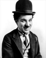 В сентябре в Донецк пожалует сын Чарли Чаплина