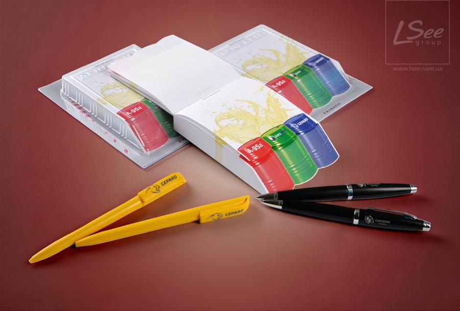 Что такое дизайн графической продукции